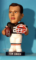 Tim Couch Cleveland Browns NFL Bobblehead