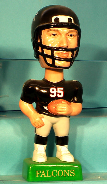 Atlanta Falcons Bobblehead