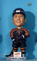 Kovalchuk. Ilya Los Angeles Kings NHL Bobblehead Pacific