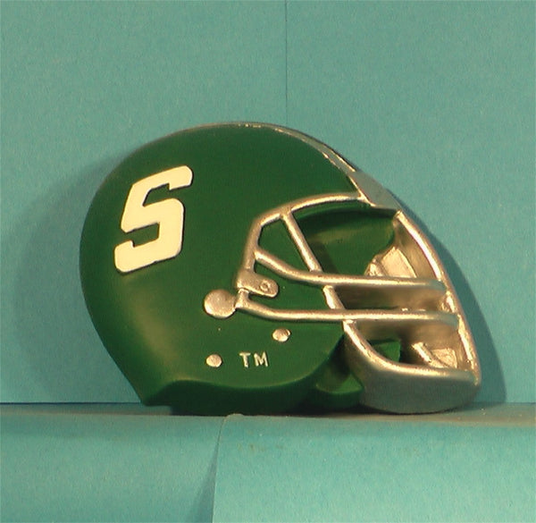 Michigan State Spartans Magnet