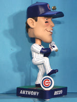 Anthony Rizzo Cubs Bobblehead