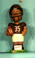 Anthony Thomas Chicago Bears Bobblehead