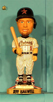 Jeff Bagwell Houston Astros FC Bobblehead