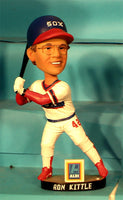 Ron Kittle Chicago White Sox bobblehead
