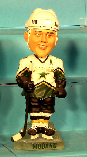 Modano, Mike Dallas Stars Bobblehead