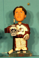 Roy, Brandon Timberwolves Bobblehead