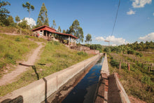 Load image into Gallery viewer, Burundi - Bwayi Washing Station Microlot