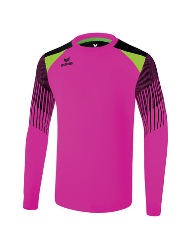Maillot de gardien de but Elemental