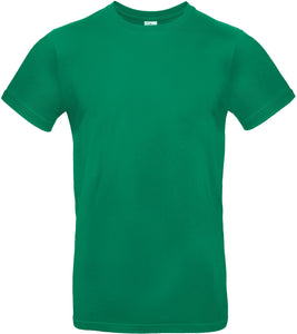Tee-Shirt E190 Homme / Personnalisable