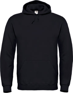 Sweat-Shirt à Capuche / Personnalisable