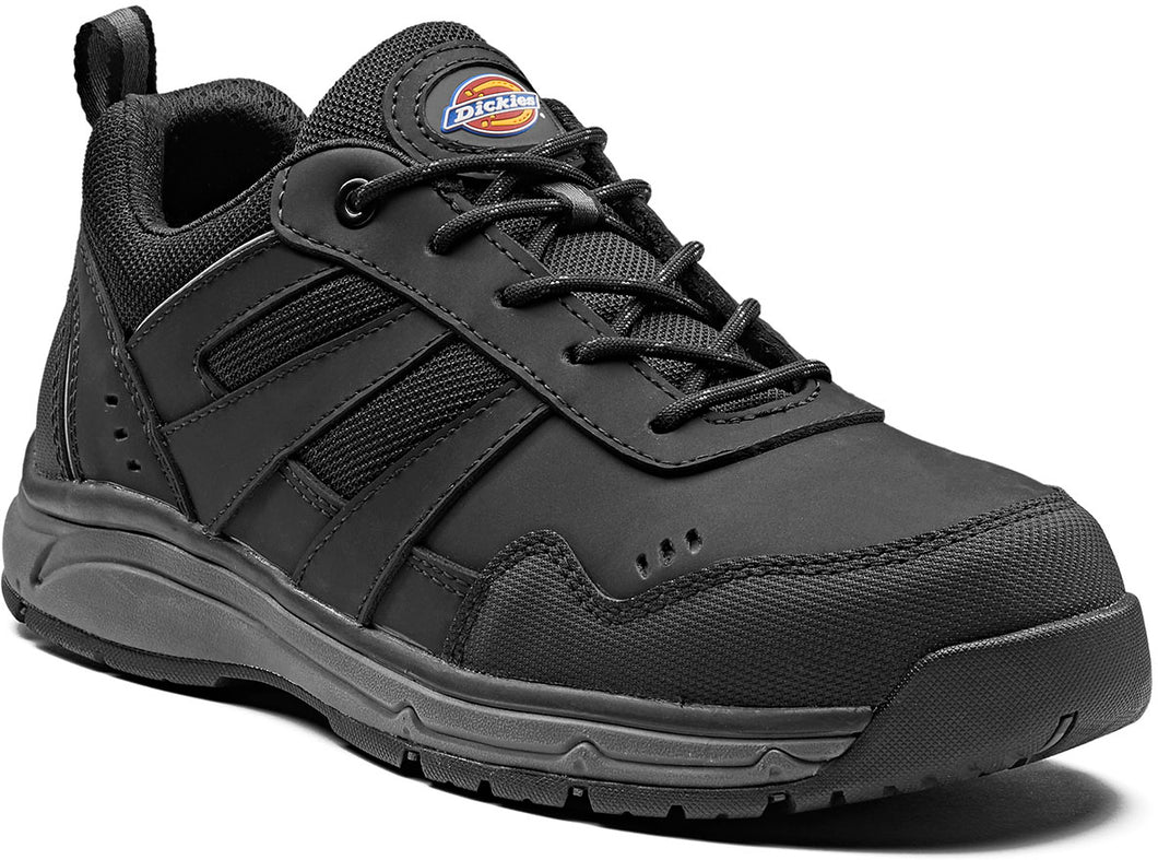 CHAUSSURE SECURITE DICKIES EMERSON