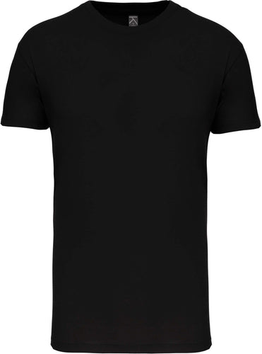 Tee-Shirt Bio col rond Homme / Personnalisable