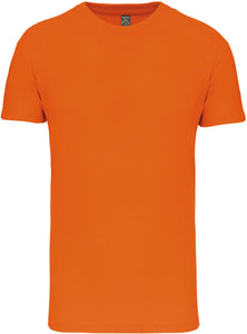 Tee-Shirt Bio col rond Enfant / Personnalisable
