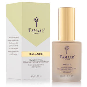 TAMAAR LONDON Balance  30ml