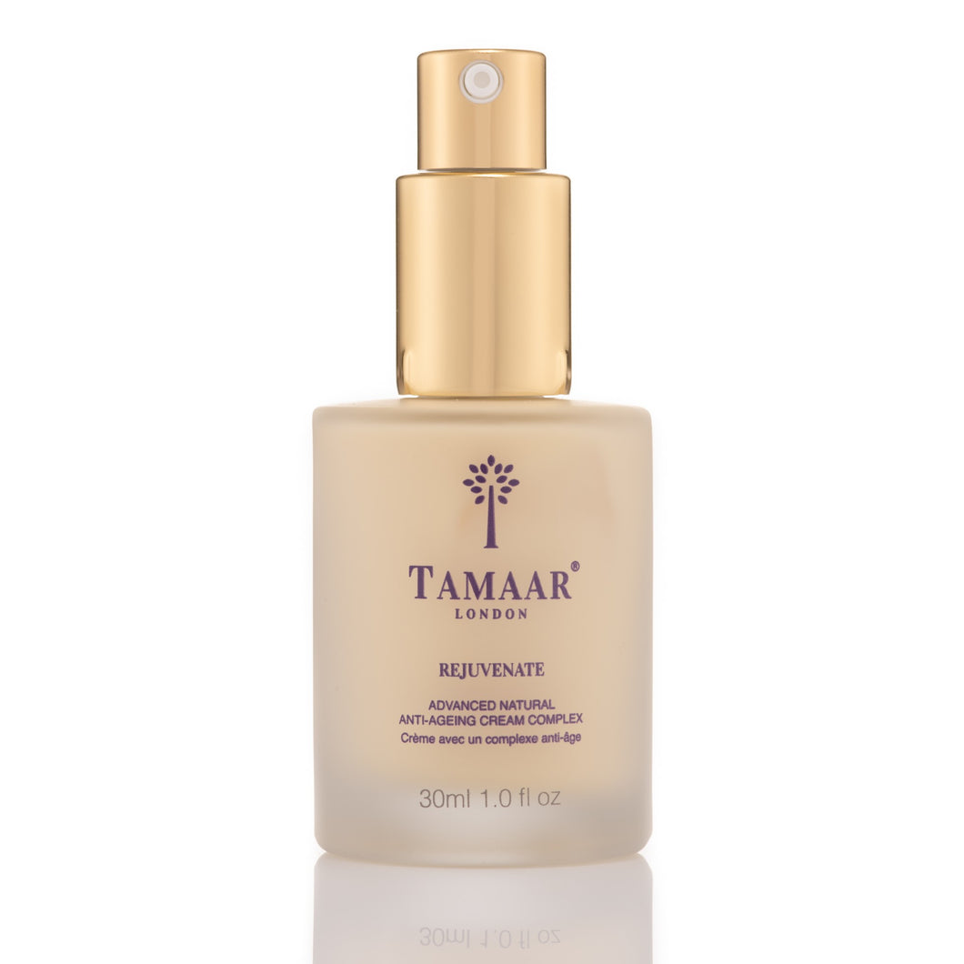 TAMAAR LONDON Rejuventate 30ml