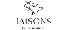 faisons.co