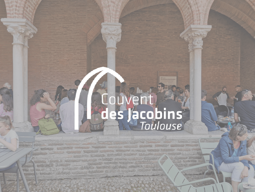 Couvent des Jacobins & Hayuco - Hayuco Coffee Roasters
