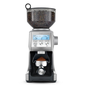Sage The Smart Grinder Pro - Hayuco Coffee Roasters  - torréfacteur toulouse - Specialty Coffee Toulouse