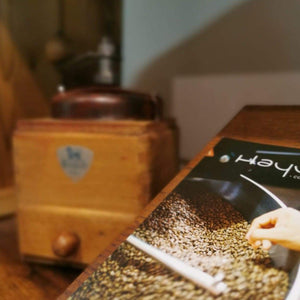 Bundle Surprise - Hayuco Coffee Roasters  - torréfacteur toulouse - Specialty Coffee Toulouse