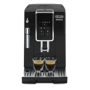 Delonghi Dinamica FEB 3515.B - Hayuco Coffee Roasters  - torréfacteur toulouse - Specialty Coffee Toulouse