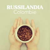 Russilandia - Hayuco Coffee Roasters  - torréfacteur toulouse - Specialty Coffee Toulouse