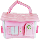 Soft Bear Play House