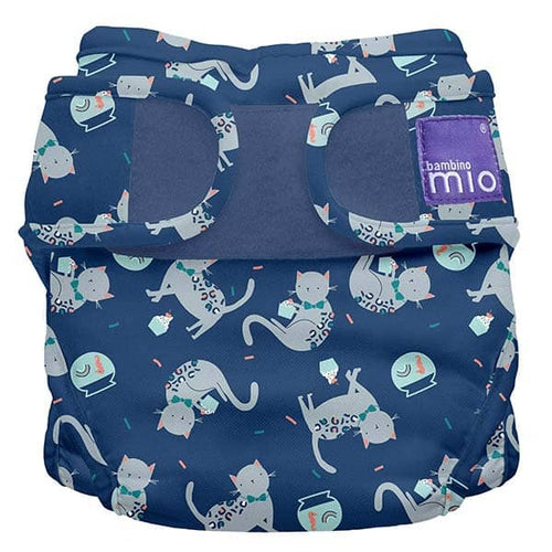 mioduo reusable nappy cover