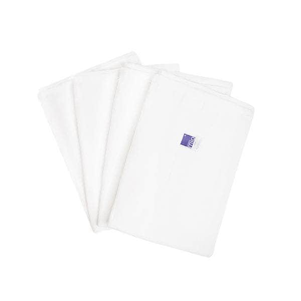 mioduo foldable insert