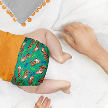 Load image into Gallery viewer, mioduo reusable nappy cover