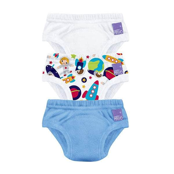potty training pants, 3 pack