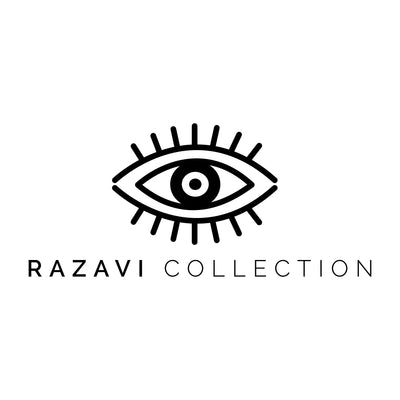 Razavi Collection