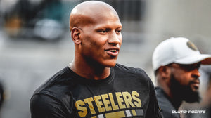 Unboxing a Panini Certified Hobby Box with NFL superstar Ryan Shazier