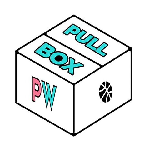 BREAK #123; PULLWAX CUSTOM CASE BREAK