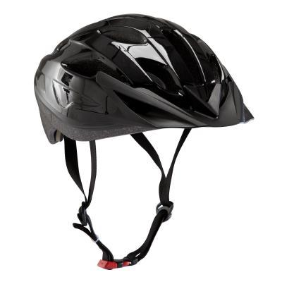 Connected Karbon Electric Bicycle Helmet