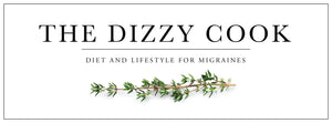 The Dizzy Cook Shop