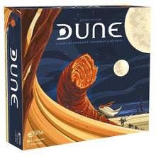 Load image into Gallery viewer, Dune