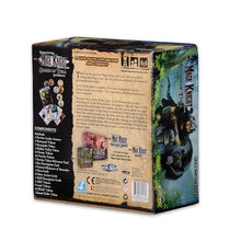 Load image into Gallery viewer, Mage Knight Board Game: Shades of Tezla Expansion
