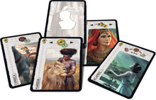 Load image into Gallery viewer, 7 Wonders Leaders Anniversary Pack Expansion