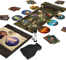 Load image into Gallery viewer, Obscurio Board Game