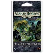 Load image into Gallery viewer, Arkham Horror LCG - The Blob That Ate Everything