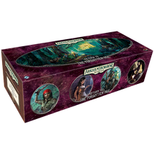 Load image into Gallery viewer, Arkham Horror LCG - The Forgotten Age Deluxe Expansion (Release 7th Aug)