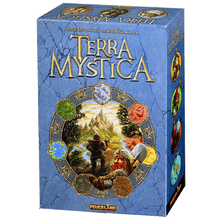 Load image into Gallery viewer, Terra Mystica
