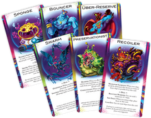 Load image into Gallery viewer, Cosmic Encounter Duel