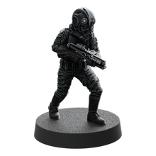 Load image into Gallery viewer, Star Wars Legion Inferno Squad Unit Expansion