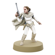 Load image into Gallery viewer, Star Wars Legion Padme Amidala Operative Expansion