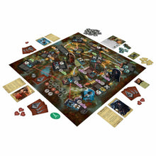 Load image into Gallery viewer, Arkham Horror - Final Hour