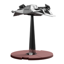 Load image into Gallery viewer, Star Wars Legion T-47 Airspeeder Rebel Expansion