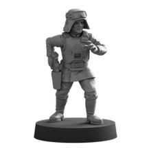 Load image into Gallery viewer, Star Wars Legion General Veers Commander Imperial Expansion