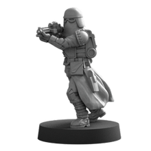 Load image into Gallery viewer, Star Wars Legion Snowtroopers Imperial Unit Expansion