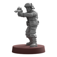Load image into Gallery viewer, Star Wars Legion Fleet Troopers Unit Expansion